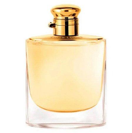 Woman By Ralph Lauren - Eau de Parfum - Feminino - 30ml