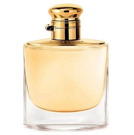 Woman By Ralph Lauren - Eau De Parfum - Feminino - 50ml