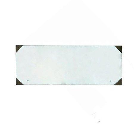 VIDRO PRPE-900/PRP-1000 (975X300X4)