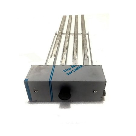 GAVETA PR-3000BPG COMPLETA
