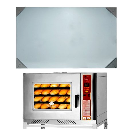 VIDRO PRP-5000 STYLE (752X608X6)
