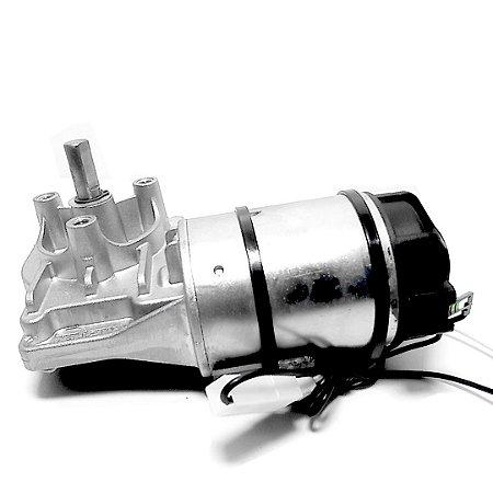 MOTOR DA MISTURELA PRMQ-10  65W 220V 50/60HZ