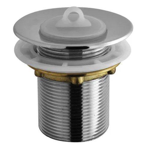 """Valvula para tanque 1 1/4""""  produto de metal"""