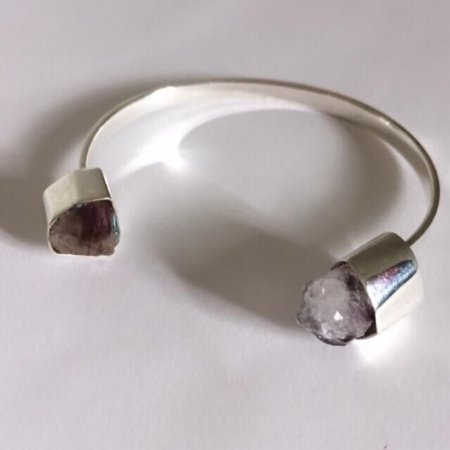 Bracelete - Joaçaba