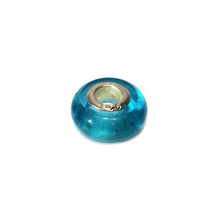 Berloque Azulzinho