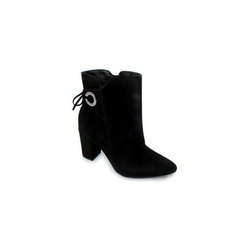 Bota Via Marte Ankle Boot 193202