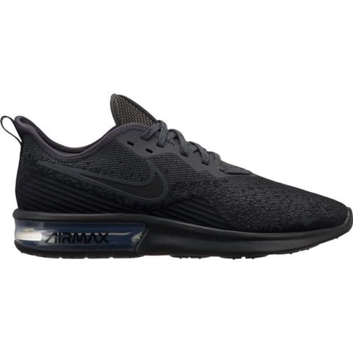 Tenis Nike Air Max Sequent 4
