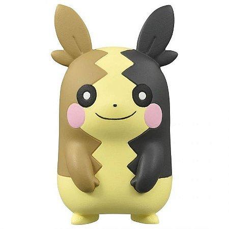 Pokémon Moncolle MS - Morpeko
