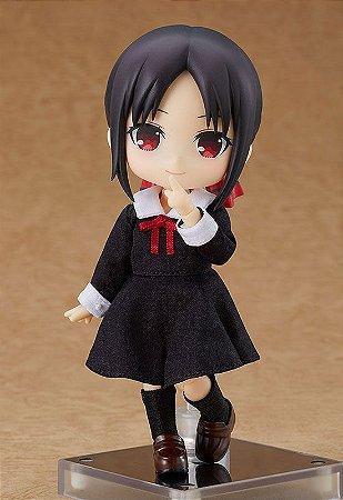 Nendoroid Doll Kaguya-sama: Love Is War - Kaguya Shinomiya (Pre-order)
