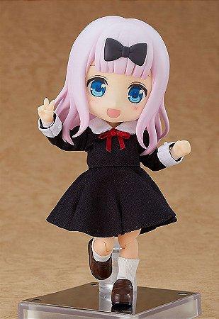 Nendoroid Doll Kaguya-sama: Love Is War - Chika Fujiwara (Pre-order)