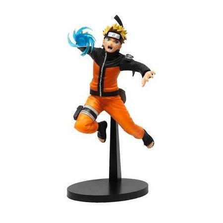 Naruto: Vibration Stars