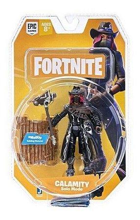 Fortnite - Calamity