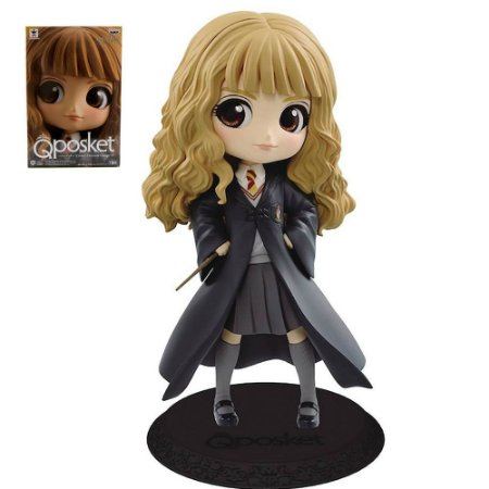 Qposket Hermione Granger
