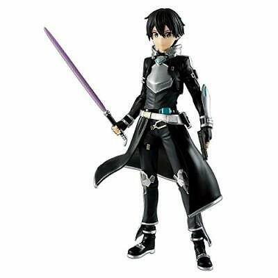 Kirito - Game Project 5th Anniversary Part. 3