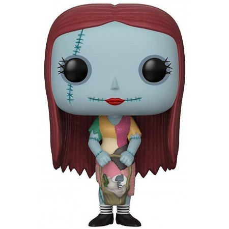 Funko Pop Sally - 449