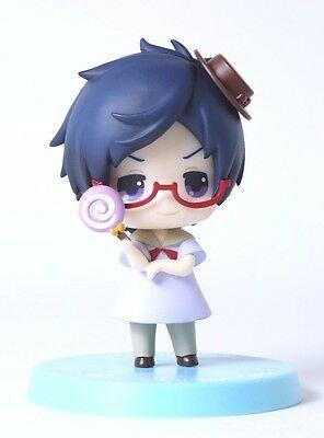 Rei Ryugazaki Candy - LOOSE