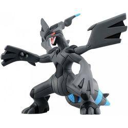 Pokémon Zekrom Moncollé ML - 09