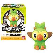 Grookey Pokémon Pokémon Kids dedoche