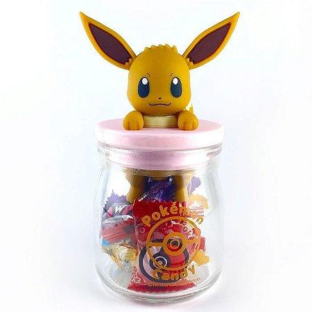 Pokémon candy Eevee