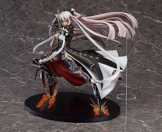 Fate/Grand Order Alter Ego/Souji Okita [Alter] -Absolute Blade: Endless Three Stage- 1/7 (Pré-venda)