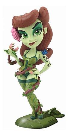 DC COMICS BOMBSHELLS SERIE 2 Poison Ivy