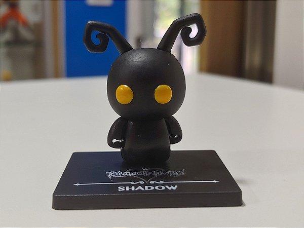 Miniatura Shadow - Kingdom Hearts