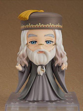 Nendoroid Harry Potter Albus Dumbledore - VOUCHER DE RESERVA