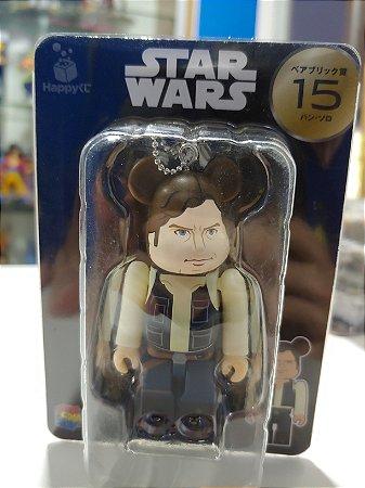 Miniatura Chaveiro Star Wars - modelo 15