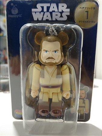 Miniatura Chaveiro Star Wars - modelo 1