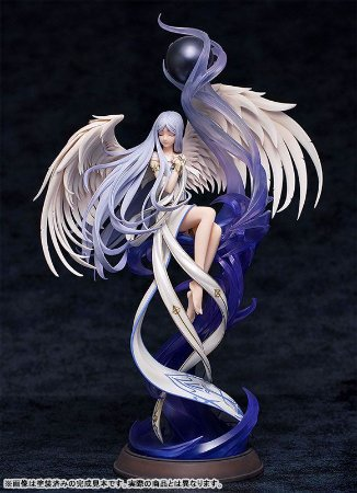 Ys Origin Feena 1/8 Complete Figure (Pre-order)