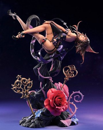 FairyTale-Another Cheshire Cat 1/8 Complete Figure (Pre-order)