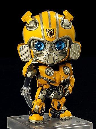 Nendoroid Bumblebee(Pre-order)