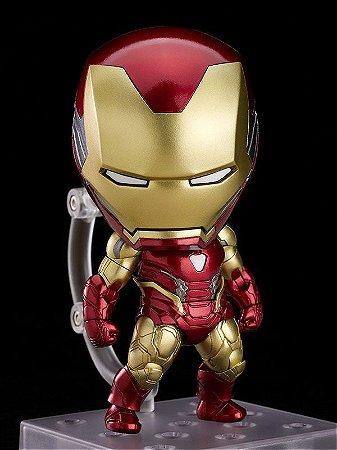Nendoroid Avengers: Endgame Iron Man Mark 85 Endgame Ver. DX (Pre-order)