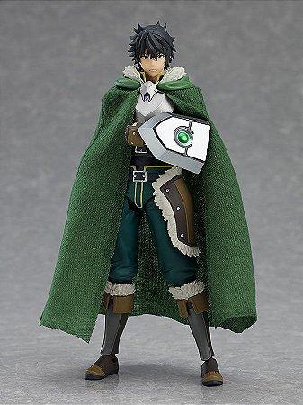 figma The Rising of the Shield Hero Naofumi Iwatani (Pre-order)