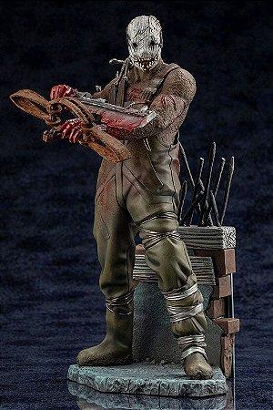 DEAD BY DAYLIGHT Trapper Complete Figure(Pre-order)