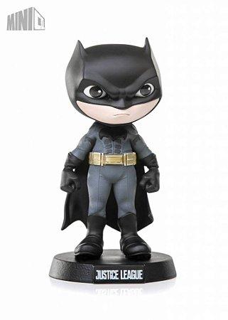 Minico DC Batman (Pronta Entrega)