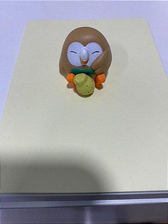 Miniatura Rowlet