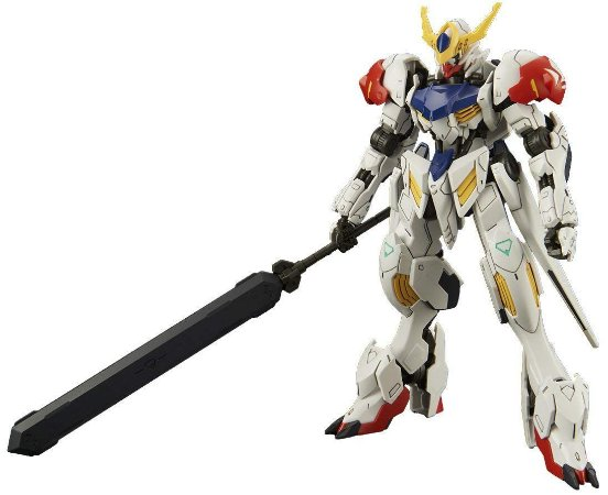 Gundam Iron-Blooded Orphans HG (Pronta Entrega)