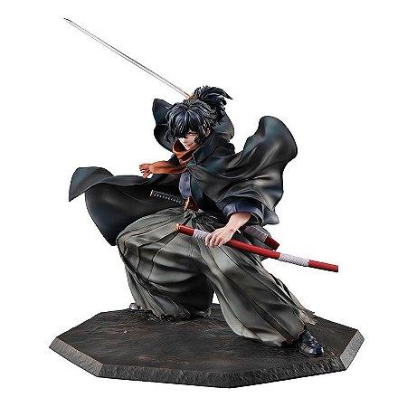 Fate/Grand Order Assassin/Izou Okada 1/8 Complete Figure(Pre-order)