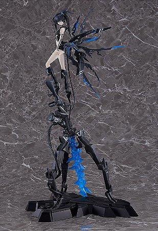 Black Rock Shooter inexhaustible Ver. 1/8 Complete Figure (Pre-order)