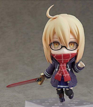 Nendoroid Fate/Grand Order Berserker/Mysterious Heroine X [Alter] (Pre-order)