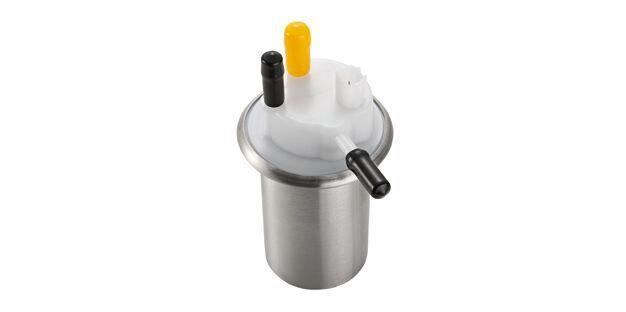Bomba de Combustível XRE 300 (2009-2012) NXR 150 ES BROS (2009-2009) NXR 150 ESD BROS (2009-2009) NXR 150 KS BROS (2009-2009 ) 16700-KRE-B01 90217080