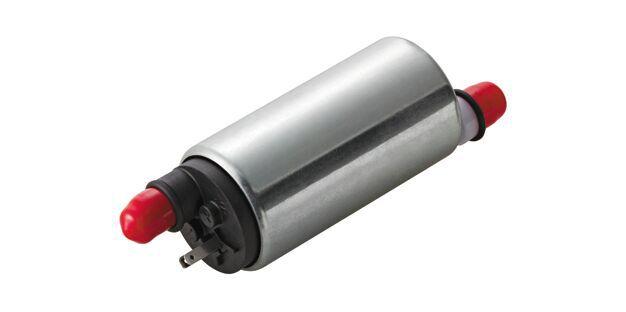 Refil da Bomba de Combustível CG 150 ESi FAN (2010-2010) CG 150 ESDi CARGO (2009-2010) 90217061