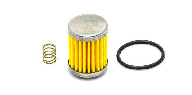 Reparo/Refil de Filtro de Combustível Universal 90217260