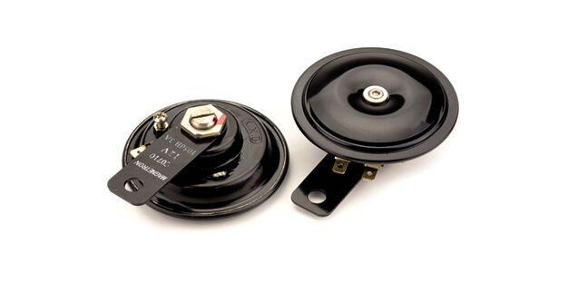 Buzina NX 150 (1989-1992) 90265590