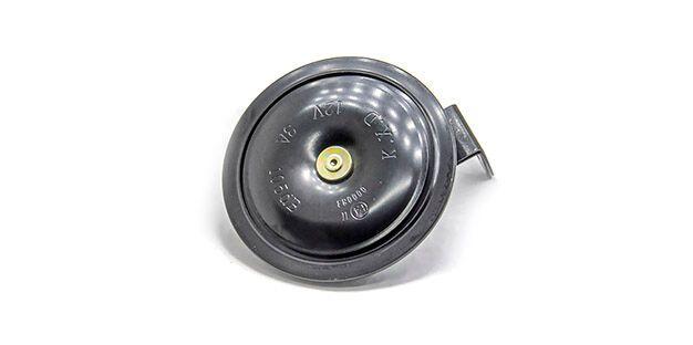 Buzina SPORT 150 (2007-2008) 90265790