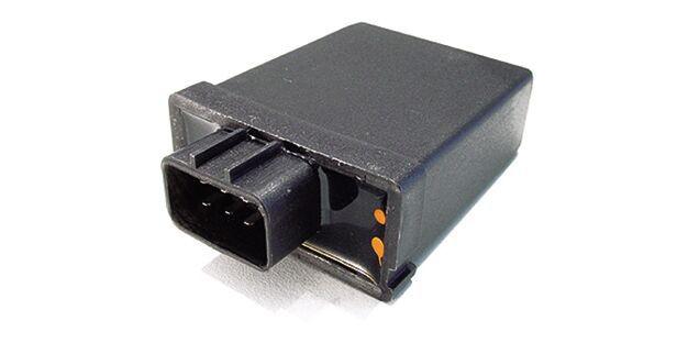 CDI YBR 125 E (2000-2001) YBR 125 ED (2000-2001) YBR 125 K (2000-2001) 90270210