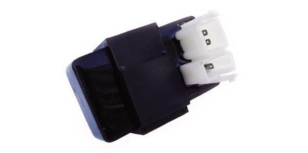 CDI XLS 125 (1986-1987) 90270940