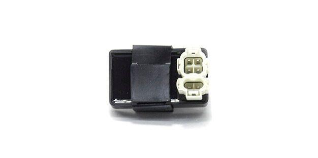 CDI XLX 350 R (1990-1991) 90271140