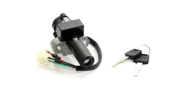 Chave de Ignição XR 200 R (1994-2002) XR 200 R (1994-2002) 90260220